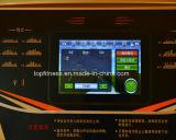 ホーム電気トレッドミルの多機能の速度の適当なホームFoldableトレッドミル