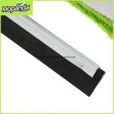 Líquido de limpeza do rodo de borracha do pulverizador do indicador, borracha ABS/Alu de Microfiber/