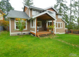 환경에 친절한 무공해 가벼운 강철 구조물 조립식 가옥 집
