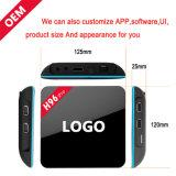 Amlogic S912 H96 4k Kodi Android TV Box Оптом