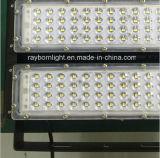 Fußballplatz Meanwell 200With300With400W LED Flut-Licht