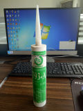 LDPE Silicone Building Sealant Can Injection Mold