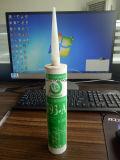 La puate d'étanchéité de construction de silicones de LDPE peut moulage par injection