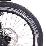 """20 """"折る電気バイクまたは自転車またはスクーターF3"""