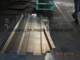 Het Blad van het aluminium/Plaat T5/T6 met Beste Prijs en Kwaliteit!