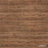 Documento basso decorativo del grano di legno
