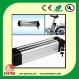 batteria ricaricabile dello Li-ione 36V per le bici elettriche