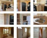 399 casas móviles Sq. Casas móviles minúsculas, acoplados del recorrido de las casas, casas del recorrido (TH-081)