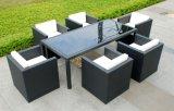 6 таблицы Seater напольные/стулов (SC-B8894)