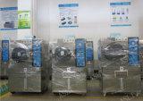 一定した気候上区域/環境試験装置/温度の湿気のオーブン