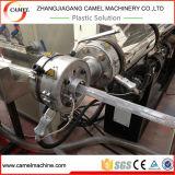 PVC繊維強化ホース機械または機械装置