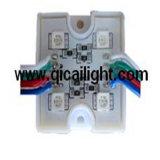 Módulo de 5050 RGB LED