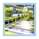 よい価格および品質保証を用いるPPGI