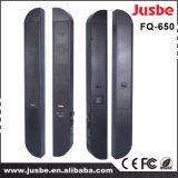 Alto-falante multimídia Bluetooth Fq-650 para sistema de alto-falante PA