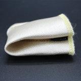 Сварка TIG перчатки пальцев теплозащитного экрана