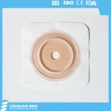 판매인 20-57mm 잘린 크기 Hydrocolloid Ostomy 최신 플랜지 (SKU2039157)