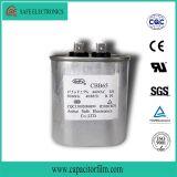 Cbb65 Kondensator Wechselstrom-Electrolystic für Luftverdichter
