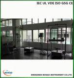 Equipamento de teste impermeável do IP IEC60598