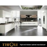 顧客用小さい台所家具(AP126)