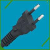 米国熱い販売法の電源コードの保護装置