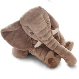 Lovely Baby Toy Super Soft Elephent Peluche Jouet