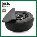 Hochwertige OEM-bedruckte Auto-hintere Reifen-Verpackungs-Beutel