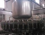 3 в 1 машине сока разливая по бутылкам (RCGF32-32-10)