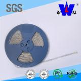 0207/0309/0603/0805 резисторов раны провода SMD плавких