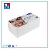 Steifer Papierkasten für Geschenk/Schmucksachen/elektronisches/Kleidung/Spielzeug/Kosmetik