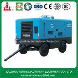 Kaishan LGCY-32/10 großer Diesellaufwerk-Schrauben-Luftverdichter