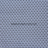 Tela de acoplamiento cómoda del aire del tacto 3D