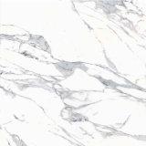 Tegel van de Vloer van het Porselein van Foshan de Volledige Verglaasde Opgepoetste (G6A109)