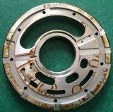 Recambios de la maquinaria de construcción de PC78US (PC78US)