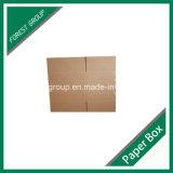 Cadre de expédition de carton d'impression de logo (FP0200049)