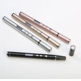 1.75mm 3D het Schilderen van de Pen van de Bank van de Macht van de Pen USB van de Druk ABS/PLA DIY 3D Pen