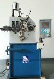 Machine de compactage du ressort Hyd-226