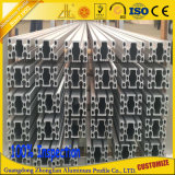 Aluのパネルの製造者の産業アルミニウム生産ライン合成物のボード