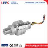 Calibro di alta qualità del fornitore della Cina e sensore di pressione assoluta