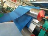 Rubber Fabriek in China/Fabbrica Di Gomma/Fá Brica DE Borracha