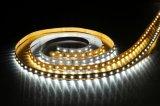 SMD 1210 Strip-30 flexible LEDs/M