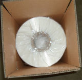 POF Película encogible en caliente para máquinas de embalaje