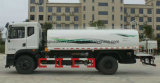 12 [م3] 6 عجلات ماء ينبثق شاحنة 12000 [ليتر] [وتر تنك تروك]