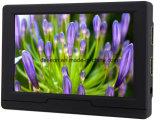 Ultra Slim 5 pouces DSLR Field Monitor Bsy502-HD caméra vidéo HDMI Ce RoHS FCC Kcc