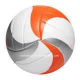 Volleyball à longue durée de vie en cuir composite