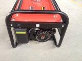 gerador portátil da gasolina 2-2.8kw para a HOME