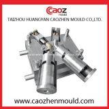 Пластичная прессформа трубы/промышленная труба PVC пользы /Home