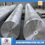 штанга 316L Stainelss стальная