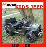熱い製品の小型ジープATV 110cc/125cc/150cc Mc424