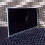 7 écran tactile personnalisable de module de TFT LCD de résolution de pouce 1024X600 Displayc033