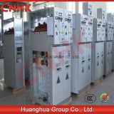 Gis-Gas Isolierschaltanlage Hxgn15-12